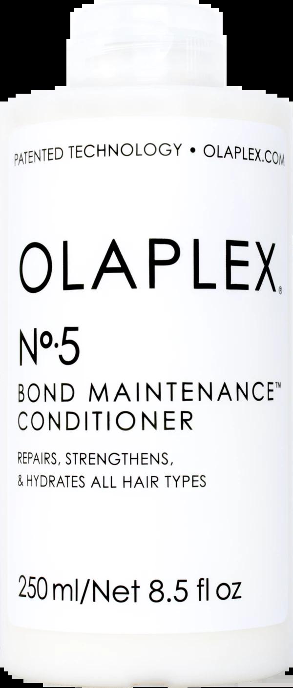 Olaplex No 5 Conditioner - Venta On Line Olaplex Uruguay