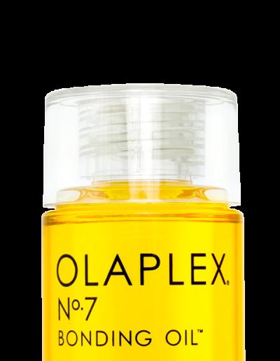 Olaplex No 7 Bonding Oil - Venta On Line Olaplex Uruguay