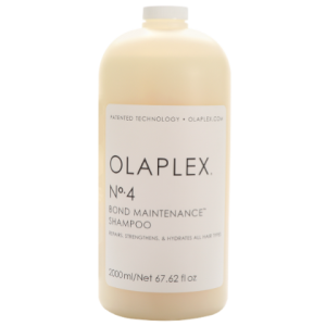 Olaplex No 4 Shampoo - Presentación Profesional - Olaplex Uruguay